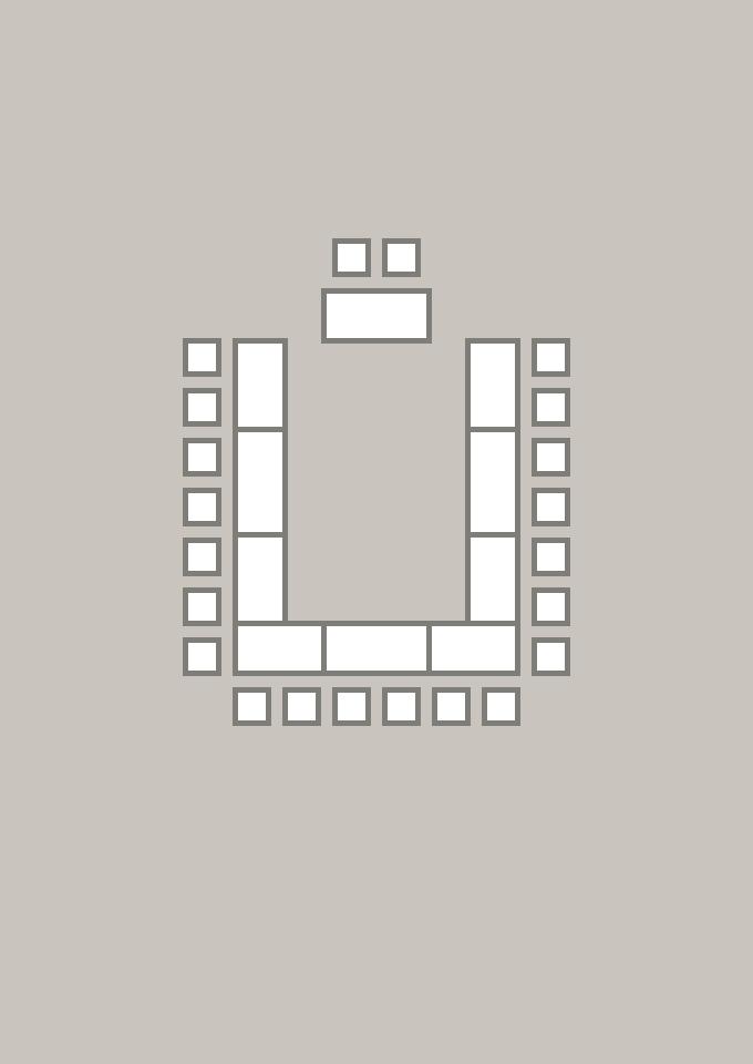 seating image